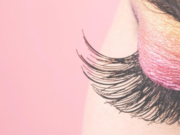 banner-eyelash-02-e1508620338688.png
