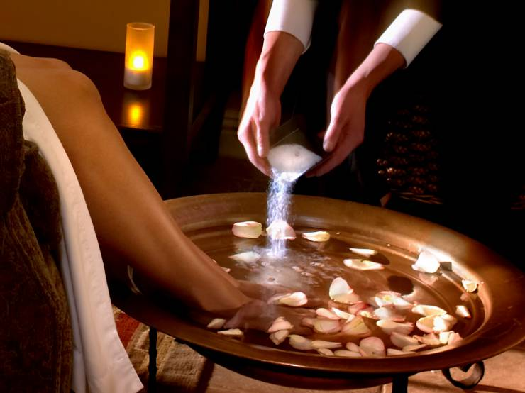Luxurious-Spa-Pedicure-Option-1-1.jpg