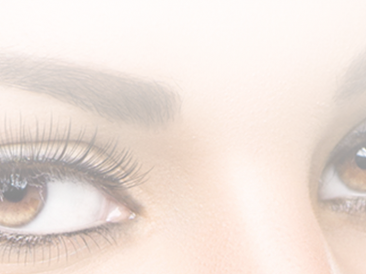 banner-microblading-e1508620420536.png