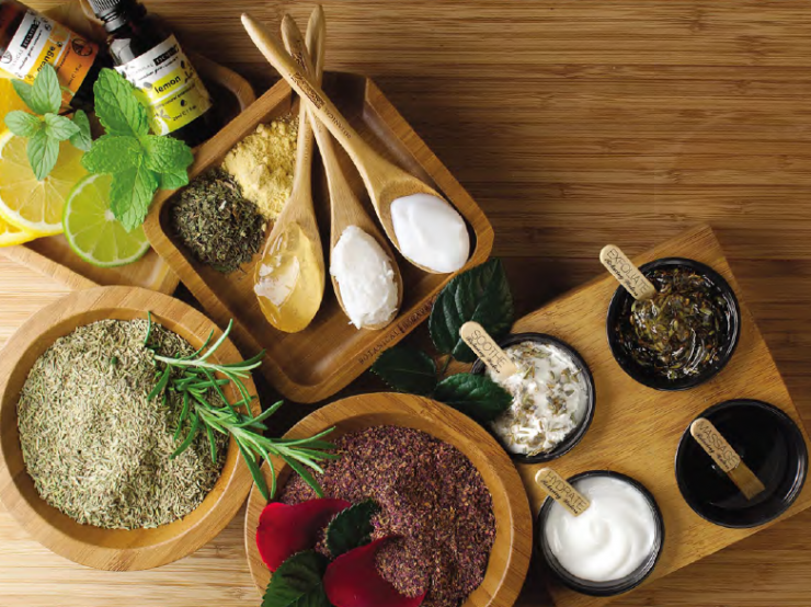 herbal-spa-1-e1508620059958.png